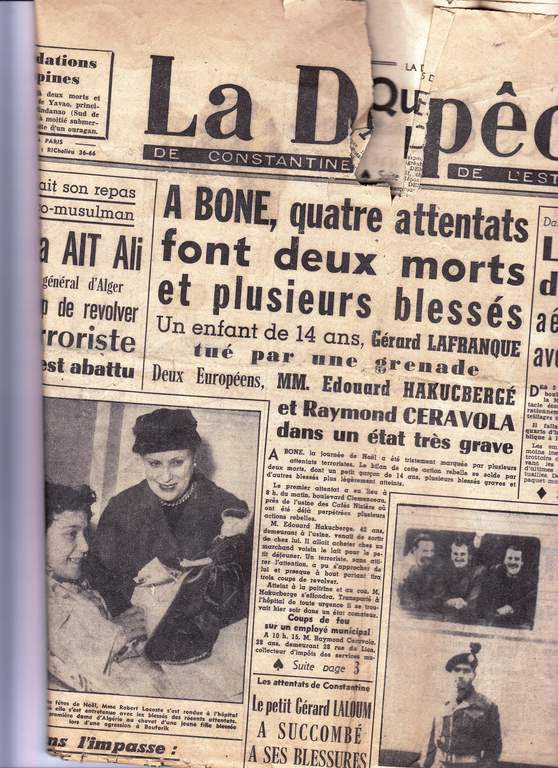 http://www.seybouse.info/seybouse/infos_diverses/mise_a_jour/image_infos_diverses/lafranque/lafranque-4attentats.jpg
