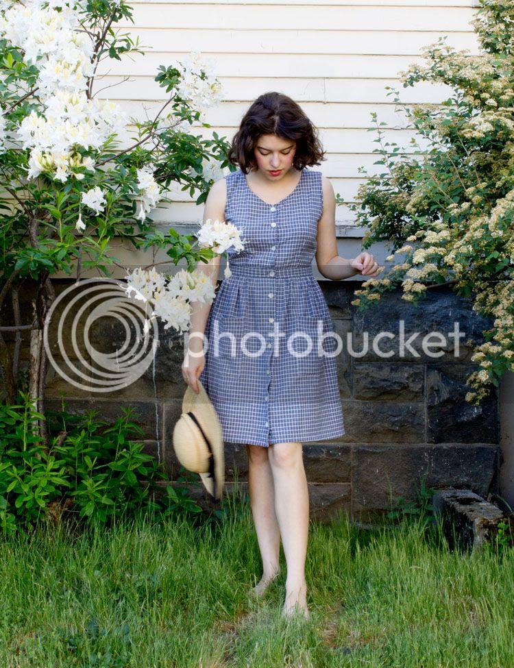 photo Dress1-2_zps94a4772d.jpg