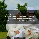kata kata mutiara cinta romantis islami lucu