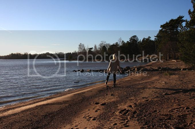 photo mustikkamaa024_zps8c7689d2.jpg