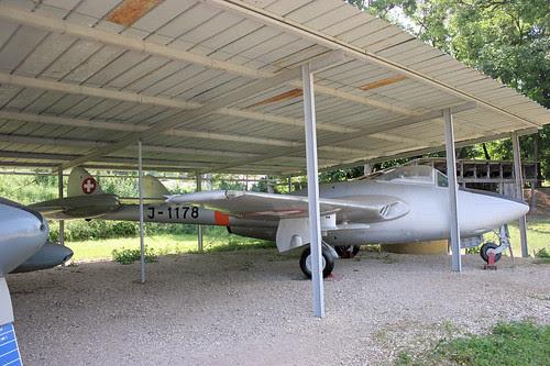 J-1178
