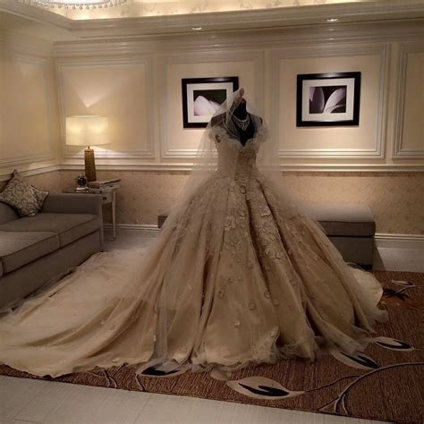 Wedding Dress Shops in Abu Dhabi   Arabia Weddings