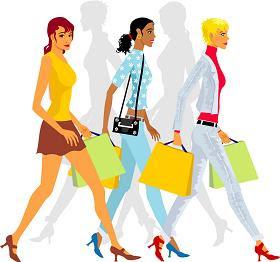 çeşitli ingilizce alışveriş diyalogları
