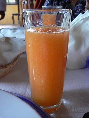 agua de papaya.jpg
