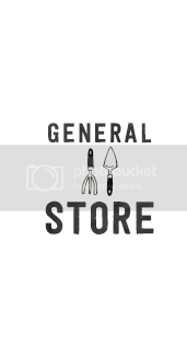 photo 2016 general store_zpszn0lrvgm.png