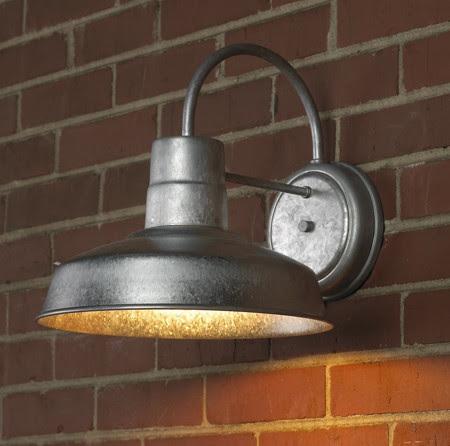 Guest Picks: 20 Timeless Exterior Lighting Ideas