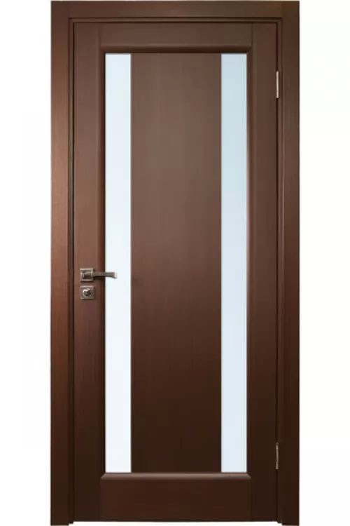 door design hd download    345 x 732