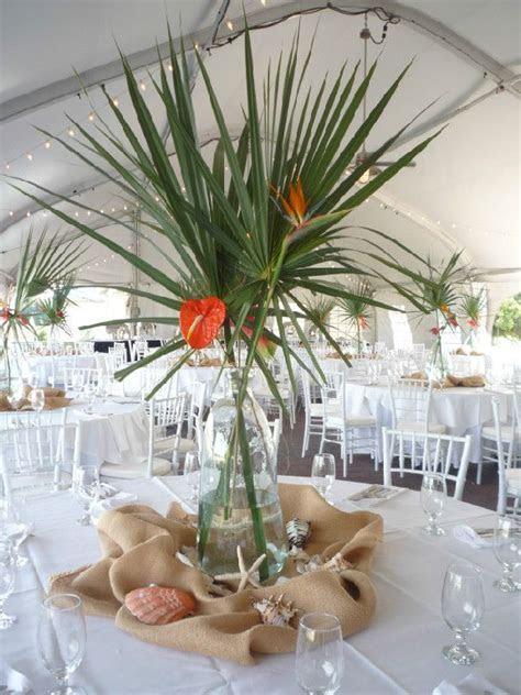 Rentals   Centerpieces   Prom   Wedding decorations