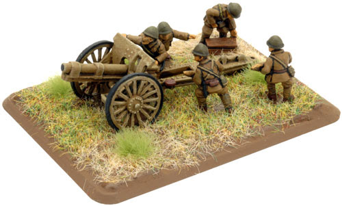 http://www.flamesofwar.com/Portals/0/all_images/Japanese/Guns/JP570c.jpg