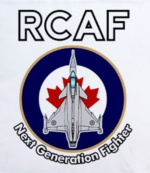 rcaf_gripen_throw_pillow
