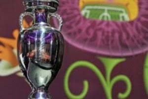 Кубок Анри Делоне прибудет в Киев в пятницу