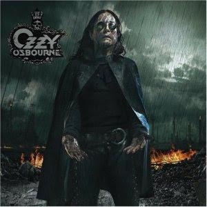 http://upload.wikimedia.org/wikipedia/en/1/1d/Ozzy_Osbourne_-_Black_Rain.jpg