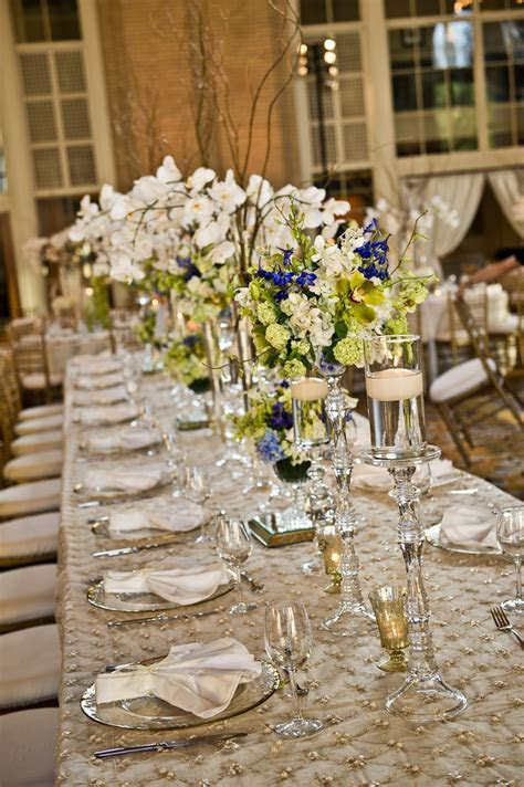 1000  images about Wedding Head Table Designs on Pinterest