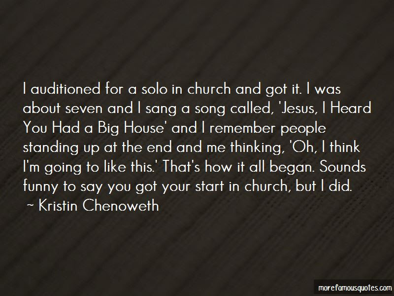 Funny Go To Church Quotes Top 23 Quotes About Funny Go To Church