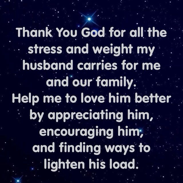 Quotes About Appreciating Husband 24 Quotes