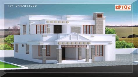 house plans   cents kerala youtube