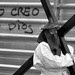 Asier Castro_31argizaiola 005.jpg