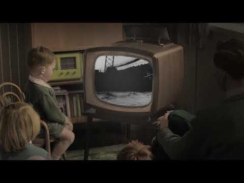 FALSALARMA feat. MORODO - Deja que gaste saliva (Video) 2018 [España]