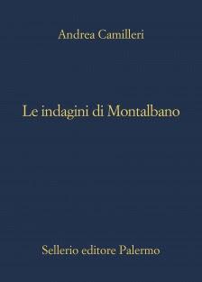 Le indagini di Montalbano