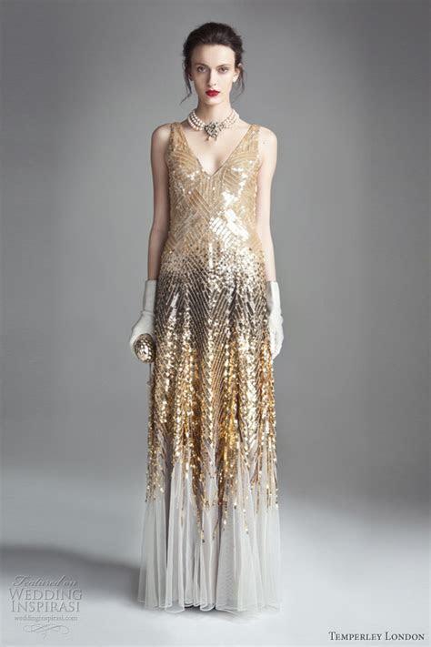 Beautiful dress blog: Long sleeve 1920s dresses