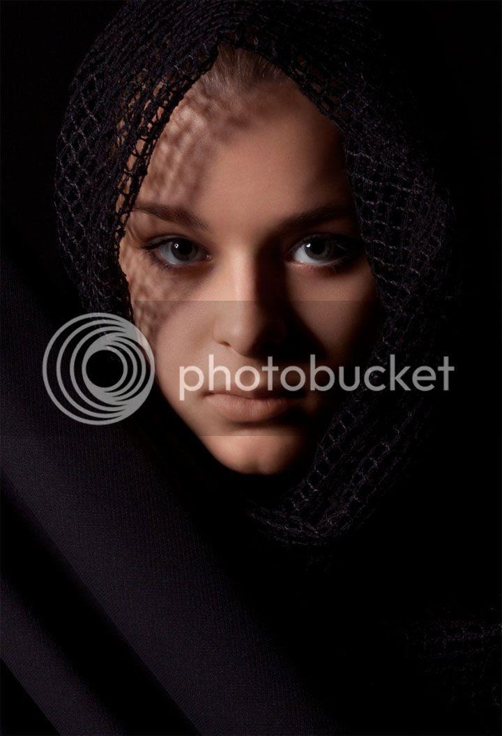 photo Alexander-Bychevsky-4_zps75a369be.jpg