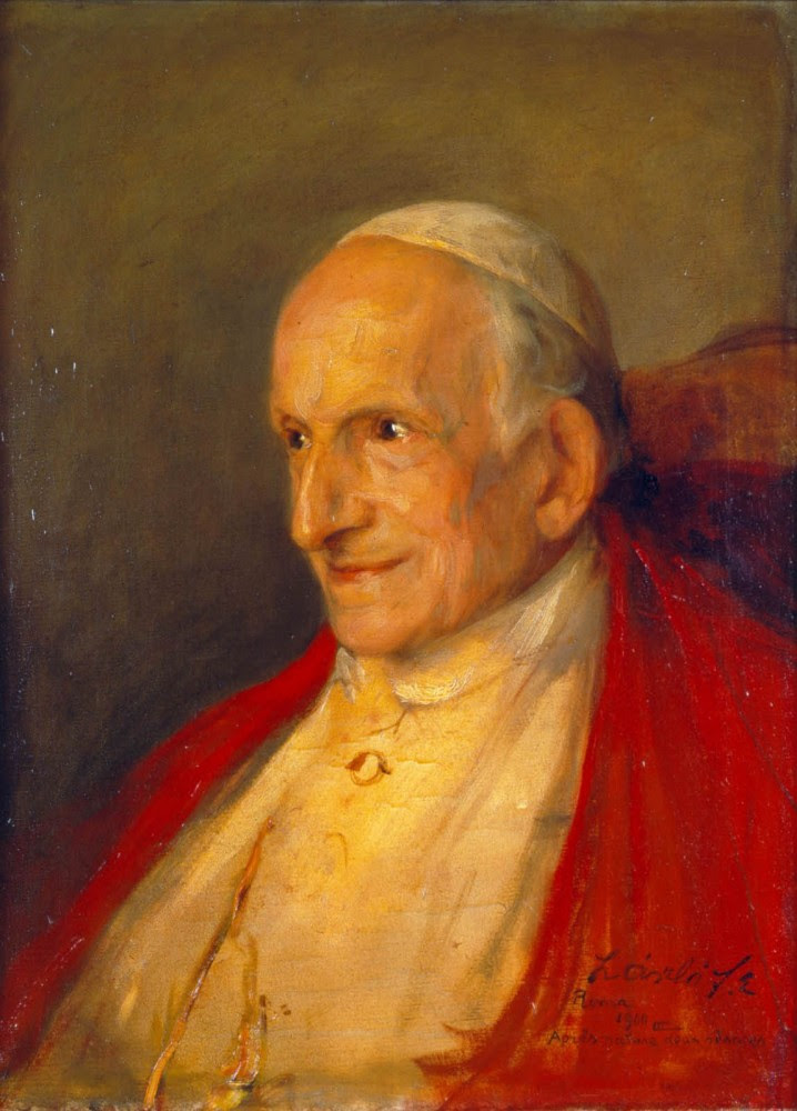 http://www.delaszlocatalogueraisonne.com/media/w1000h1000/displayed/leo-xiii-his-holiness-pope-6027-1.jpg