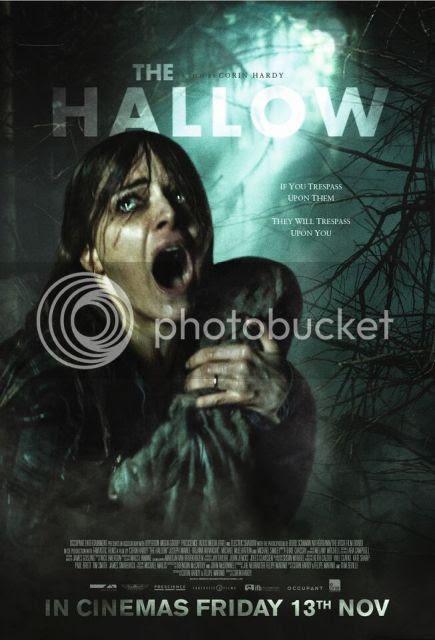 photo Hallow-Movie-Poster-Corin-Hardy_zps2hy8se0f.jpg