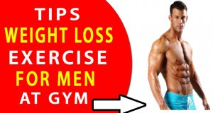 Losing Weight Fast And Easy My Blog