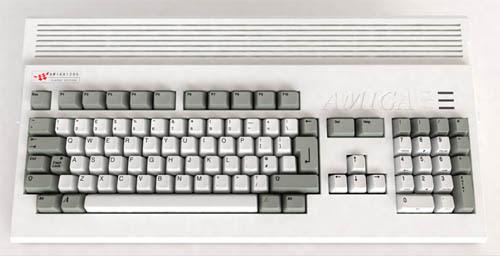 amiga-1200-teclado1
