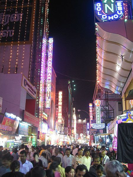 File:Chennai Shopping.jpg