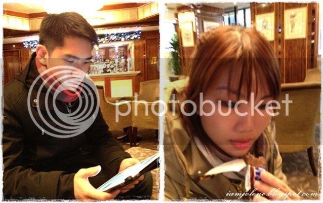 photo collageLondonDay1-2.jpg