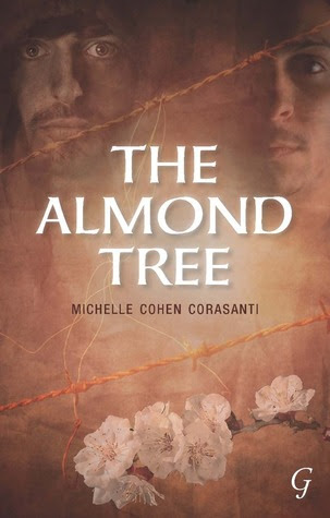 The Almond Tree