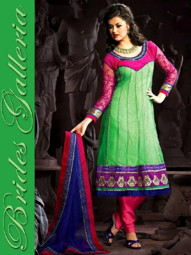 Beautiful-Designer-New-Embroidered-Punjabi-Suits-By-Brides-Galleria-2013-14-For-Women-10
