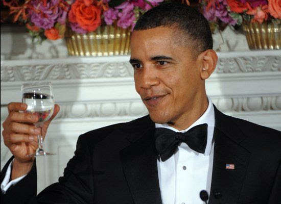 http://christiannews.net/wp-content/uploads/2012/08/obama-toasting.jpg