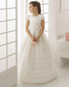 Best 25  First communion dresses ideas on Pinterest