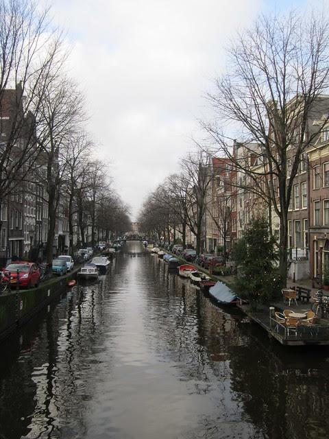 Amsterdam Dec 2013 008