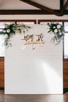 Bride's Perspective: Four Wedding Guestbook Ideas