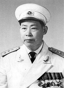 Thượng tướng QDNDVN Chu Văn Tấn.jpg