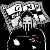 gazmetanmedias.blogspot.com