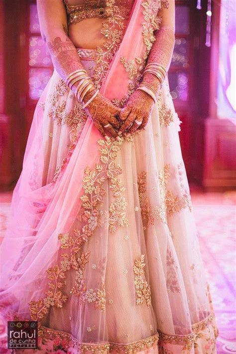 61 best Half Saree.. images on Pinterest   Indian dresses