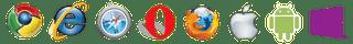 Italiani in germania mobile sito compatibile con tutti i browser e dispositivi