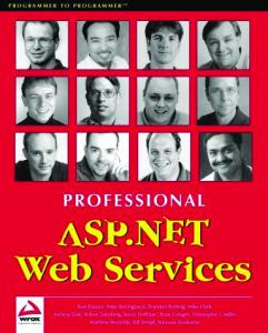 Programming Web Services With Xml Rpc Pdf Free Download
