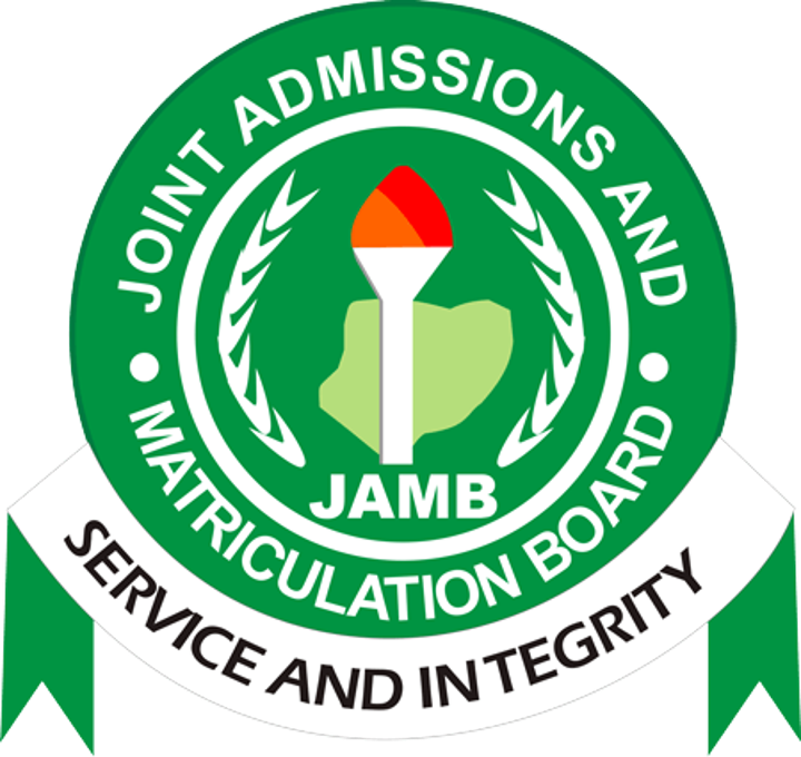 check jamb result online