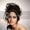 http://i757.photobucket.com/albums/xx217/carllton_grapix/22-2.png