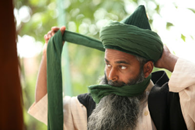 Image result for sufi cloth