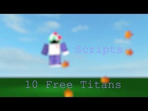 Roblox Hack Rblxgg Roblox - Roblox Eren Titan Shifter Script Game Roblox Generator Site