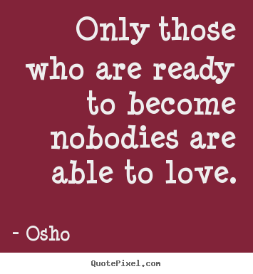 Osho Quotes On Love Amazing Quotes