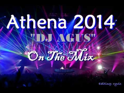 Arega musik download lagu mp3 musik house mix 2014 for House music mp3