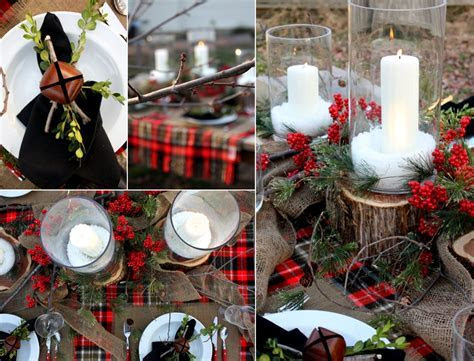 Veronica Benson Photography: Winter Weddings