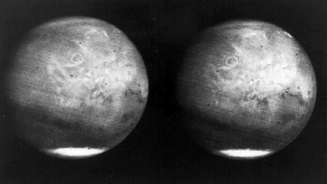 Jul31-1969-Mariner6